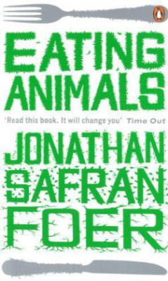 Image of Eating Animals
