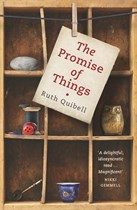 Image of Promise Of Things