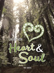 Image of Leading With Heart And Soul