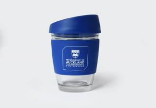 Image of Metro Cup Blue University Of Auckland