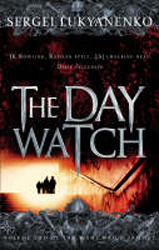 Image of Day Watch