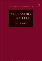 Image of Accessory Liability