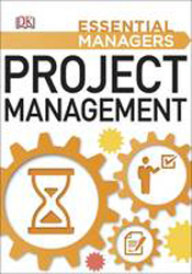Image of Essential Managers : Project Management