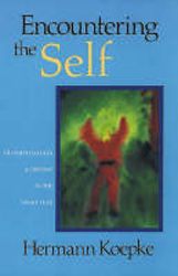 Image of Encountering The Self : Transformation & Destiny In The Ninth Year
