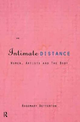 Image of Intimate Distance