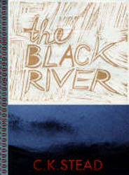 Image of The Black River