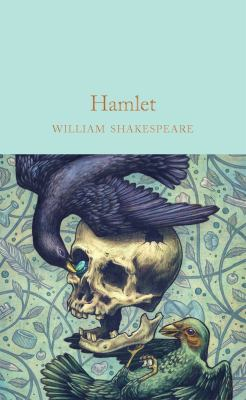 Image of Hamlet : Macmillan Collector's Library