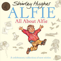 Image of All About Alfie