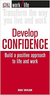 Image of Develop Confidence