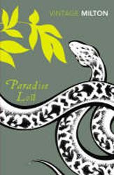 Paradise Lost And