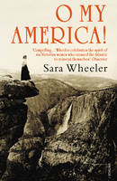 O My America : Second Acts In A New World