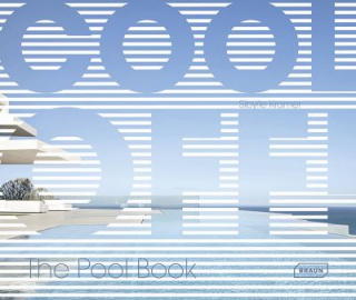 Image of Cool Off : The Pool Book