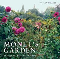 Image of Monet's Garden