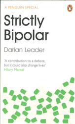 Image of Strictly Bipolar
