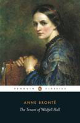 Image of The Tenant Of Wildfell Hall : Penguin Classics