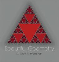Image of Beautiful Geometry