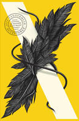 Acceptance : The Southern Reach Triolgy Book 3
