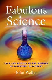 Image of Fabulous Science Fact & Fiction In The History Of Scientific