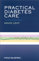 Image of Practical Diabetes Care