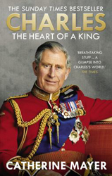 Image of Charles : The Heart Of A King