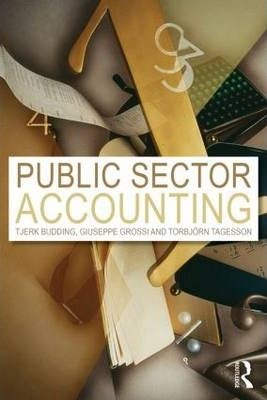 Image of Public Sector Accounting