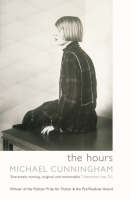 Image of The Hours