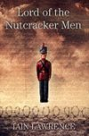 Image of Lord Of The Nutcracker Men