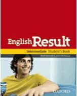 Image of English Result : Intermediate Class Audio Cds (2)
