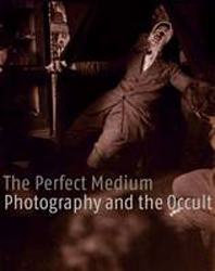 Image of Perfect Medium Photography & The Occult