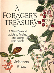 Image of Forager's Treasury