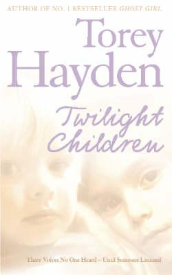 Image of Twilight Children