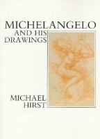 Image of Michelangelo & His Drawings