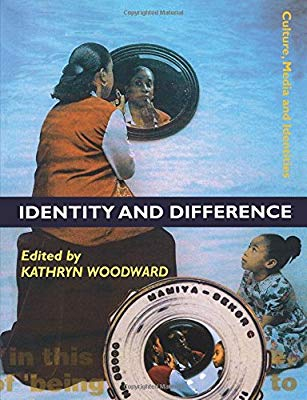 Image of Identity & Difference