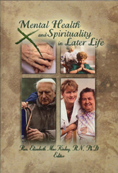 Image of Mental Health And Spirituality In Later Life