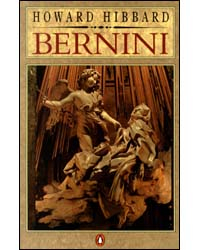 Image of Bernini