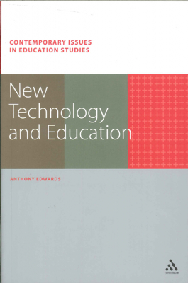 Image of New Technology And Education