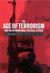 Age Of Terrorism & The International Political System