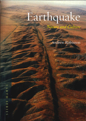 Image of Earthquake : Nature And Culture