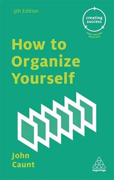 Image of How To Organize Yourself