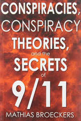 Image of Conspiracies Conspiracy Theories & The Secrets Of 9/11