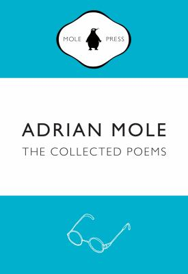 Adrian Mole : The Collected Poems