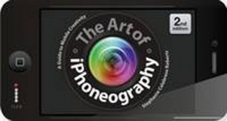 Image of Art Of Iphoneography