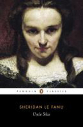 Image of Uncle Silas : Penguin Classics