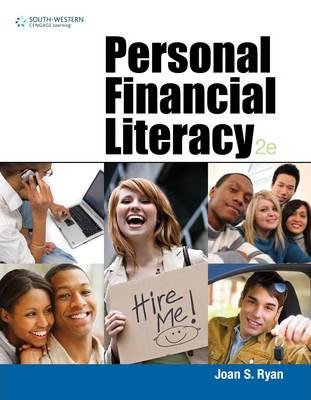 Image of Personal Financial Literacy