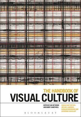 Image of The Handbook Of Visual Culture