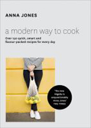 Image of Modern Way To Cook