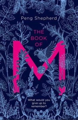 Image of The Book Of M