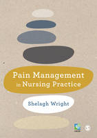 Image of Pain Management In Nursing Practice
