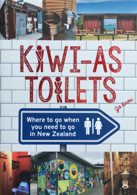 Image of Kiwi-as Toilets: Where To Go When You Need To Go In New Zealand