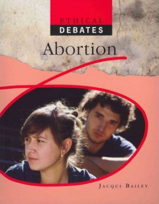 Image of Abortion Ethical Debates